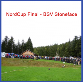 NordCup Final – BSV Stoneface